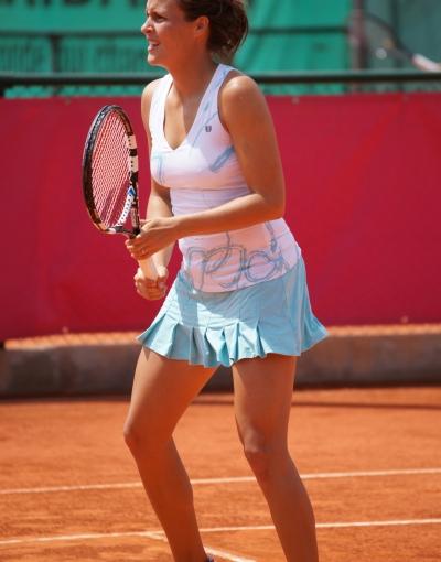Tatjana Maria