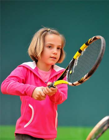 bambini-training.jpg