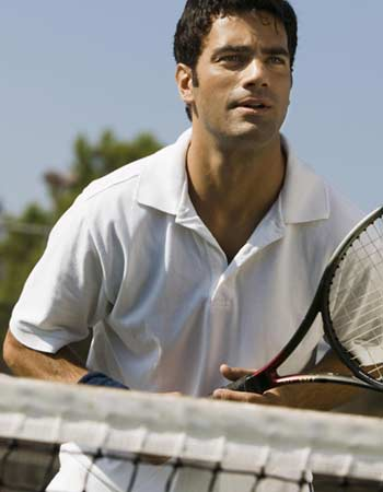 profi-tennis-spieler.jpg